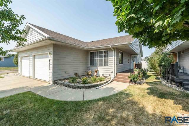 4802 S Equity Dr, Sioux Falls, SD 57106 (MLS #22005345) :: Tyler Goff Group