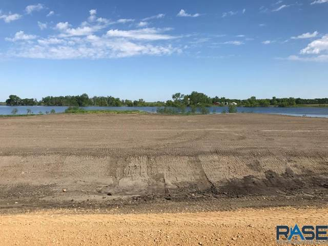 Lot 2 Erickson Dr, Arlington, SD 57212 (MLS #22005743) :: Tyler Goff Group