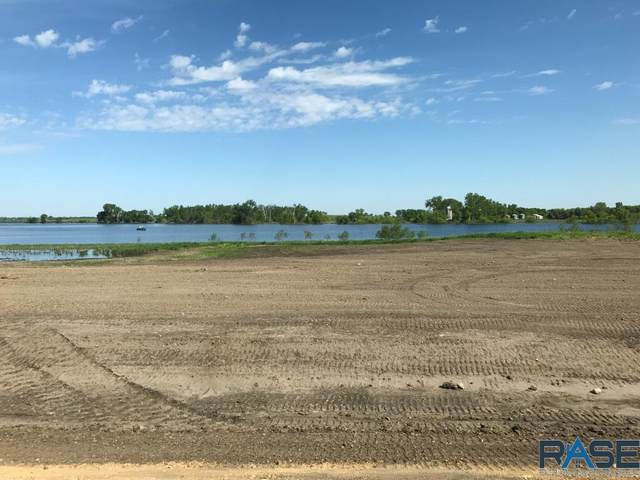 Lot 3 Erickson Dr, Arlington, SD 57212 (MLS #22005744) :: Tyler Goff Group