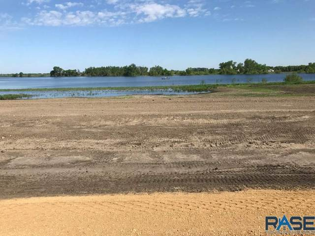 Lot 4 Erickson Dr, Arlington, SD 57212 (MLS #22005745) :: Tyler Goff Group