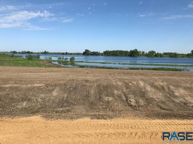 Lot 5 Erickson Dr, Arlington, SD 57212 (MLS #22005746) :: Tyler Goff Group