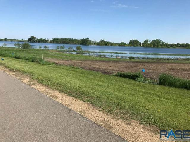 Lot 6 North Bay Dr, Arlington, SD 57212 (MLS #22005747) :: Tyler Goff Group
