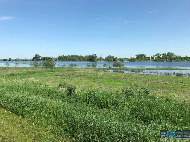 Lot 7 North Bay Dr, Arlington, SD 57212 (MLS #22005748) :: Tyler Goff Group