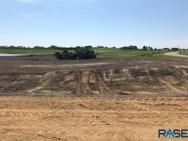 Lot 114 Erickson Dr, Arlington, SD 57212 (MLS #22005750) :: Tyler Goff Group