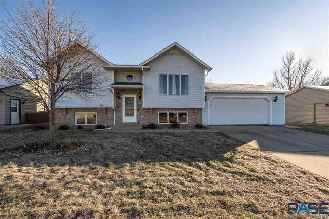 4008 S Sertoma Ave, Sioux Falls, SD 57106 (MLS #22007141) :: Tyler Goff Group