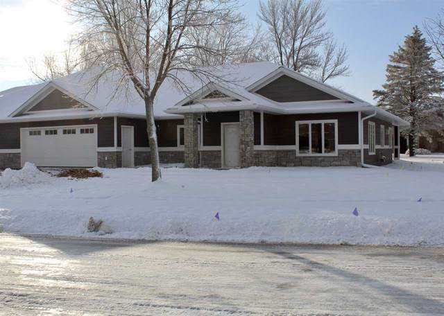 1103 Roundwind Rd, Luverne, MN 56156 (MLS #22100043) :: Tyler Goff Group
