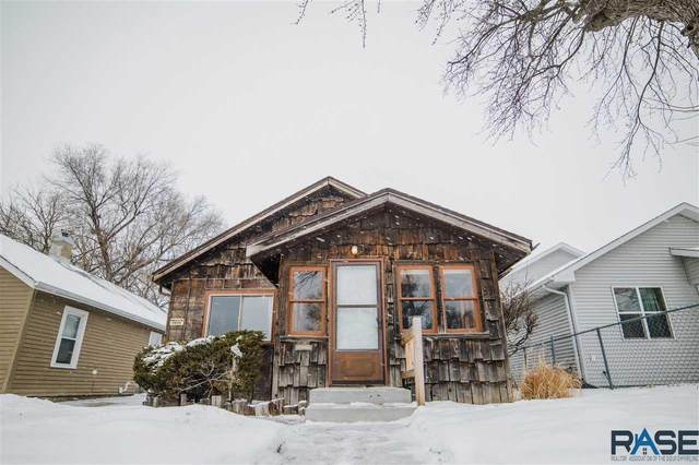 1328 E 4th St, Sioux Falls, SD 57103 (MLS #22101763) :: Tyler Goff Group