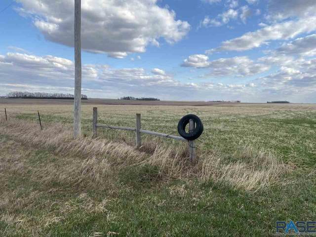 245th St St, Colton, SD 57018 (MLS #22101785) :: Tyler Goff Group