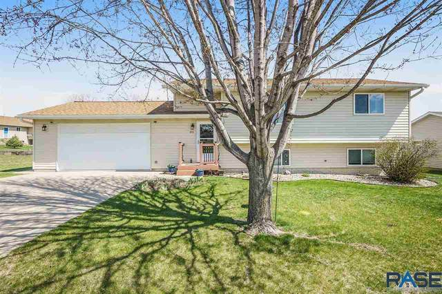 Canton, SD 57013 :: Tyler Goff Group