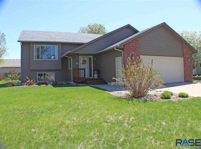 Sioux Falls, SD 57103 :: Tyler Goff Group