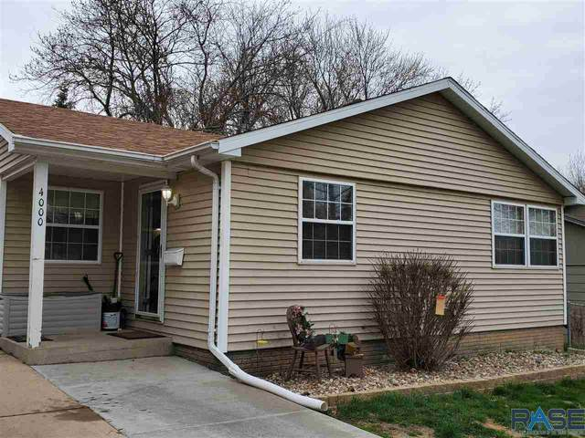 4000 E 19th St, Sioux Falls, SD 57103 (MLS #22102589) :: Tyler Goff Group