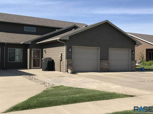 8321 W 56th St, Sioux Falls, SD 57106 (MLS #22103222) :: Tyler Goff Group