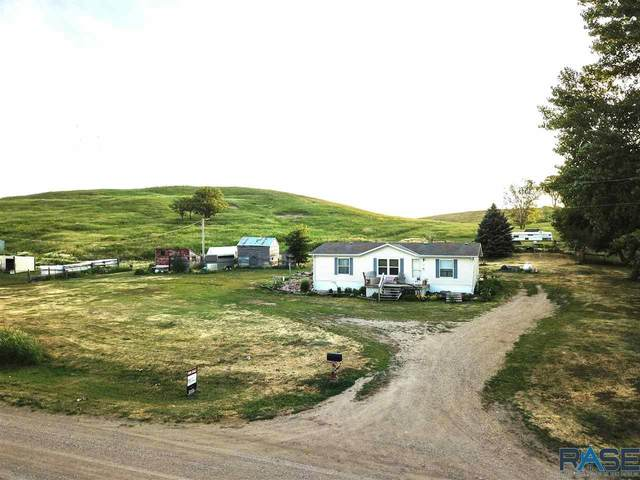 30201 484 Ave, Hawarden, SD 51023 (MLS #22103472) :: Tyler Goff Group