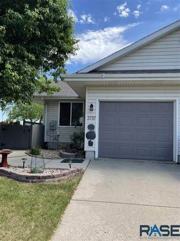 3737 E Mission St, Sioux Falls, SD 57103 (MLS #22103487) :: Tyler Goff Group