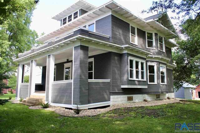 1780 80th Ave, Hardwick, MN 56134 (MLS #22105443) :: Tyler Goff Group