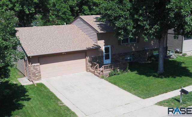 Sioux Falls, SD 57106 :: Tyler Goff Group