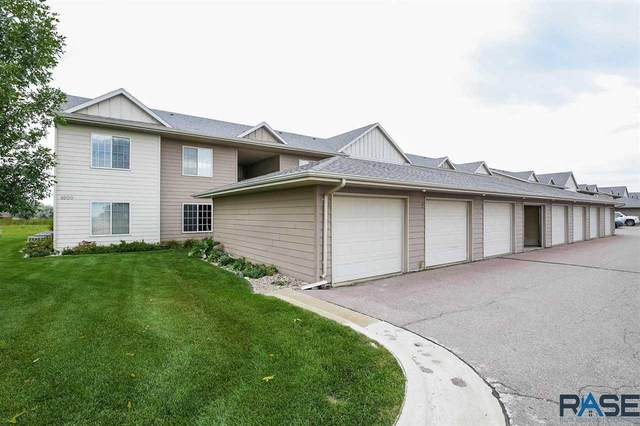 4900 S Klein Ave #3, Sioux Falls, SD 57106 (MLS #22105661) :: Tyler Goff Group