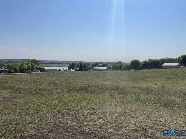 Rolling Hill Dr, Running Water, SD 57062 (MLS #22105705) :: Tyler Goff Group