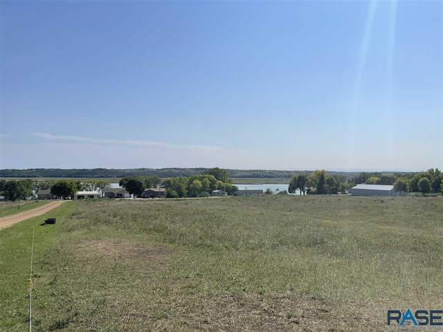 Rolling Hill Dr, Running Water, SD 57062 (MLS #22105707) :: Tyler Goff Group