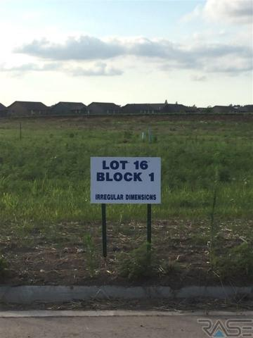 6800 E Dugout Ln, Sioux Falls, SD 57110 (MLS #21604950) :: Tyler Goff Group