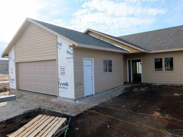 3538 W 91st Pl, Sioux Falls, SD 57108 (MLS #21800026) :: Tyler Goff Group