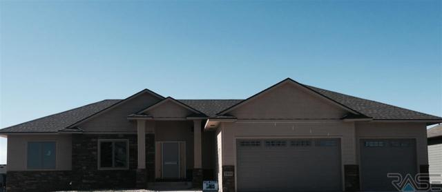7905 S Brande Ave, Sioux Falls, SD 57108 (MLS #21800786) :: Tyler Goff Group