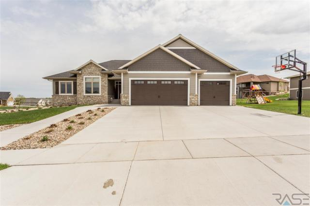7300 S Meredith Ave, Sioux Falls, SD 57108 (MLS #21802419) :: Tyler Goff Group