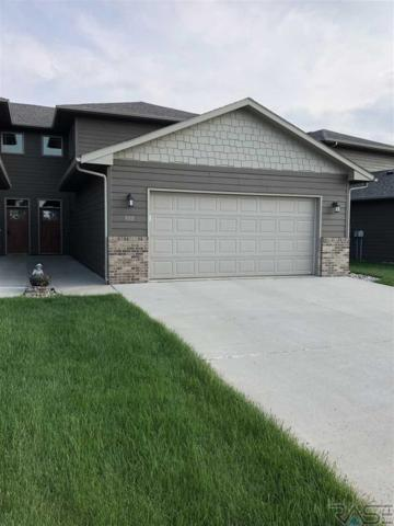9011 W 32nd St, Sioux Falls, SD 57106 (MLS #21802933) :: Tyler Goff Group