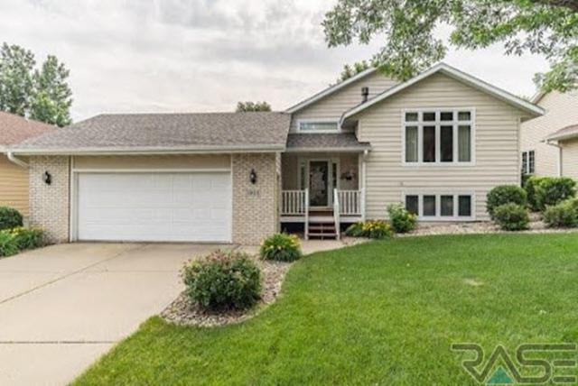 1924 S Alpine Ave, Sioux Falls, SD 57110 (MLS #21803740) :: Tyler Goff Group
