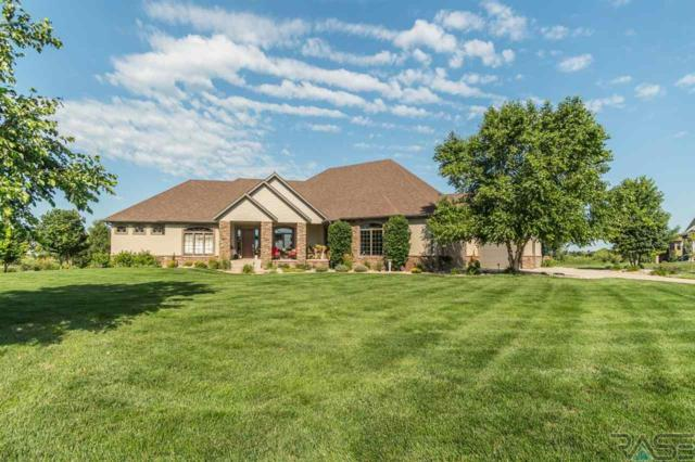 27225 472nd Ave, Sioux Falls, SD 57108 (MLS #21804573) :: Tyler Goff Group
