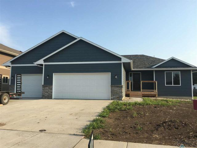 7712 W Browning St, Sioux Falls, SD 57106 (MLS #21804576) :: Tyler Goff Group