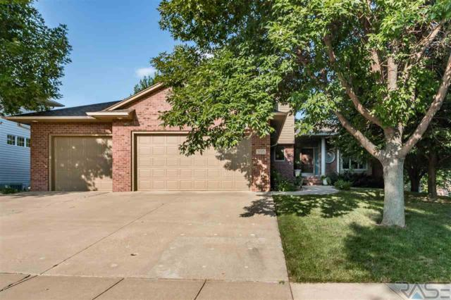 3705 S Florence Ave, Sioux Falls, SD 57103 (MLS #21804767) :: Tyler Goff Group