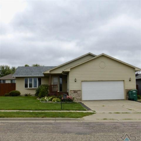 4713 E 3rd St, Sioux Falls, SD 57110 (MLS #21805663) :: Tyler Goff Group