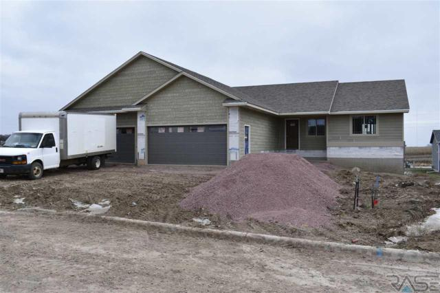 3856 S Attalia Ct, Sioux Falls, SD 57110 (MLS #21806264) :: Tyler Goff Group