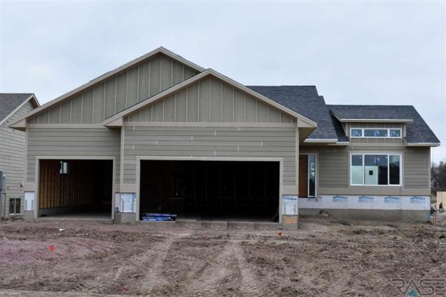 3860 S Attalia Ct, Sioux Falls, SD 57110 (MLS #21806265) :: Tyler Goff Group
