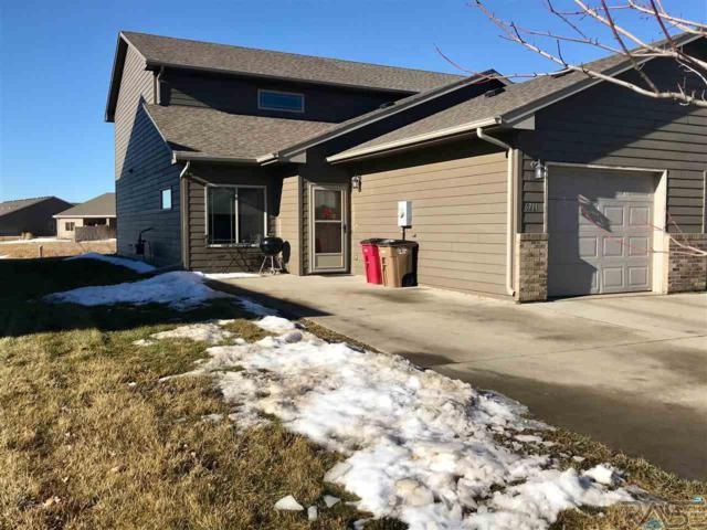 6711 S Tomar Rd, Sioux Falls, SD 57108 (MLS #21900099) :: Tyler Goff Group