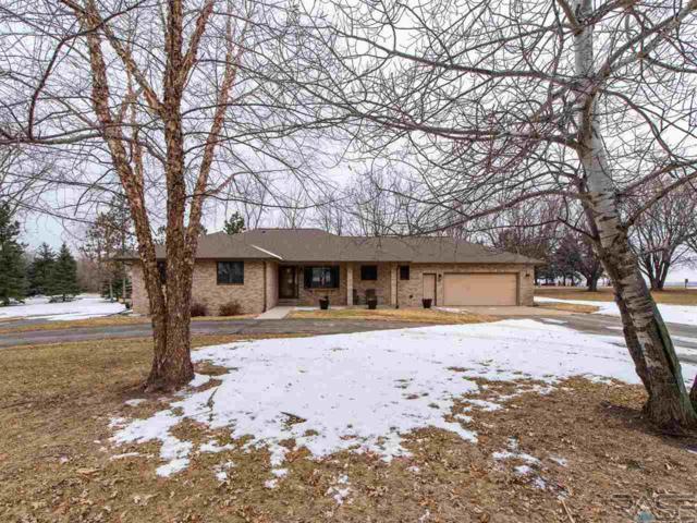 27203 Springdale Ct, Harrisburg, SD 57032 (MLS #21900301) :: Tyler Goff Group