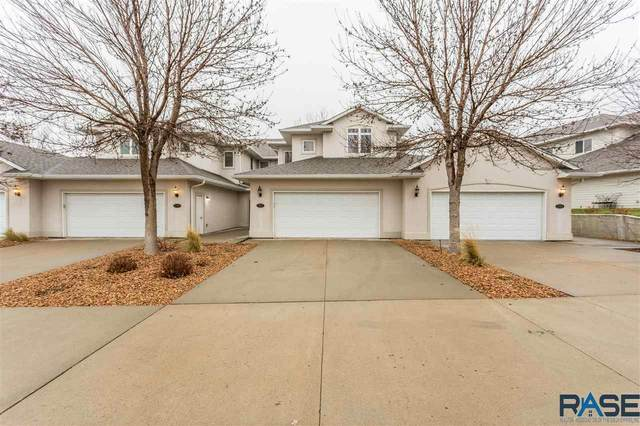 5712 S Shadow Wood Pl, Sioux Falls, SD 57108 (MLS #22007082) :: Tyler Goff Group