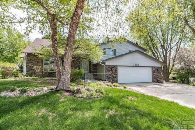 4000 S Spencer Blvd, Sioux Falls, SD 50047 (MLS #21802345) :: Tyler Goff Group