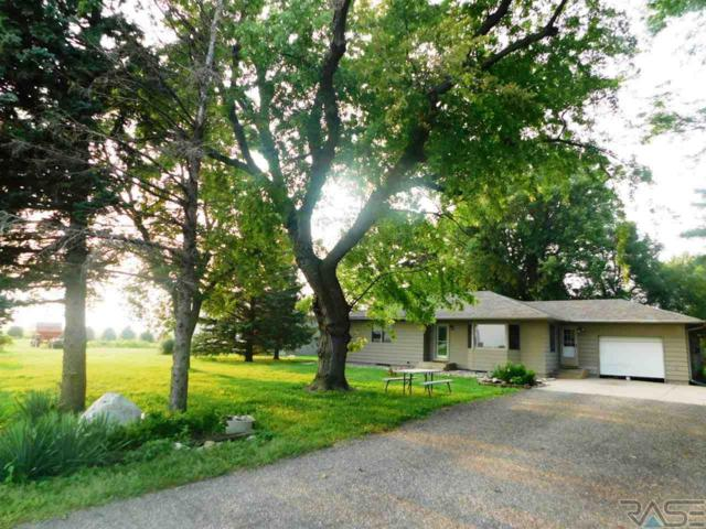 47390 280 St, Worthing, SD 57077 (MLS #21804324) :: Tyler Goff Group