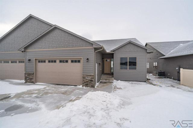 3905 E 68th St, Sioux Falls, SD 57108 (MLS #21804753) :: Tyler Goff Group