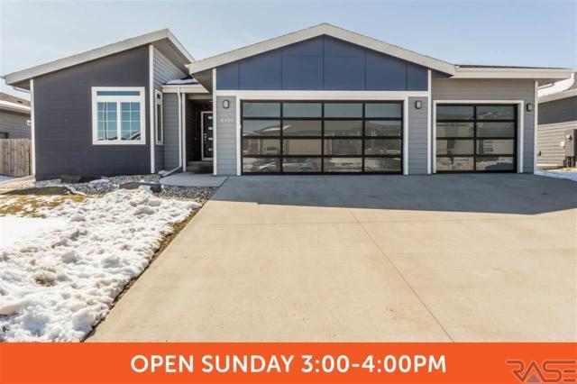6409 S El Dorado Ave, Sioux Falls, SD 57108 (MLS #21802110) :: Tyler Goff Group