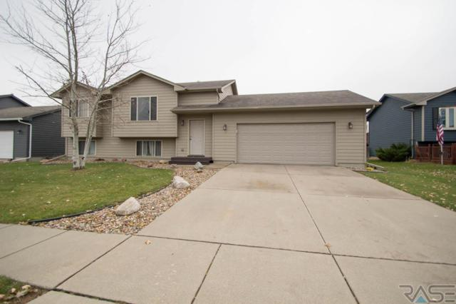 7605 W 67th St, Sioux Falls, SD 57106 (MLS #21806853) :: Tyler Goff Group