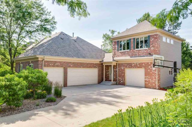 209 W St. Andrews Dr, Sioux Falls, SD 57108 (MLS #21701104) :: Tyler Goff Group