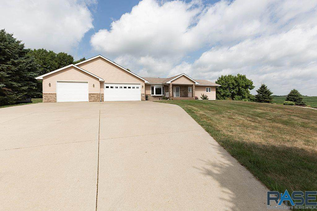 25789 Country Ln - Photo 1