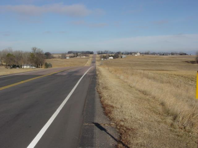 0 Six Mile Rd, Sioux Falls, SD 57110 (MLS #21413393) :: Tyler Goff Group