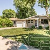 3304 S Hawthorne Ave, Sioux Falls, SD 57105 (MLS #21706061) :: Tyler Goff Group