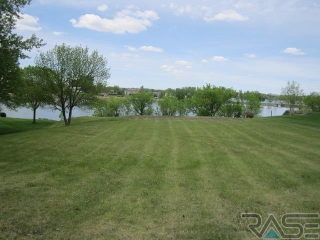 Lot  # 20 The Harbor Way, Wentworth, SD 57075 (MLS #21801257) :: Tyler Goff Group