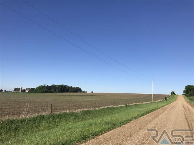 483rd Ave, Canton, SD 57103 (MLS #21803559) :: Tyler Goff Group