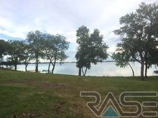 South Shore Dr, Chester, SD 57016 (MLS #21805595) :: Tyler Goff Group